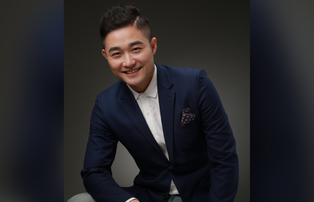 BBDO Greater China Appoints Elvis Li as General Manager for Energy BBDO Shanghai
