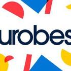 Eurobest Announces 2018 Shortlists