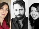 Merlee Jayme, Ali Rez and Natalie Lam to Lead AD STARS 2021 Jury as Executive Judges