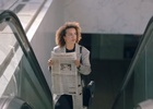 Impatience is a Virtue in This Wall Street Journal Campaign by The&Partnership