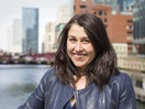 Leo Burnett Chicago Names Emma Montgomery Chief Strategy Officer