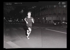 'Outlaw Runners' Set Off Paris' Speed Cameras in Campaign for Running Store DISTANCE