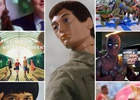 Deadpool to Dorothy: 2018's Top Use of Character Licensing in Advertising
