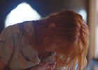 Florence + the Machine Announces New Album 'High As Hope'