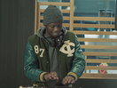 TBWA Recreates Show Me Love with McDonald's Kitchen Sounds