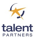Manager-European Client and Business Development