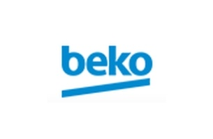 White Goods Brand Beko Appoints McCann Worldgroup as Lead Agency