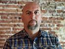 Smoke & Mirrors Appoints Kenn MacRae as Global Creative Director, Amsterdam Managing Director