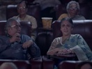 Lowe Lintas' Axis Bank Campaign Sends Senior Citizen Customers Back To The Past