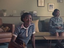 Beautiful Promo Sees Moon Landing Through the Eyes of First Black Female Astronaut