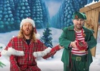 Keith Lemon Gets Proper Christmassy in New Carphone Warehouse Spot