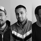 Saatchi & Saatchi Croatia Re-Energises with New Creative Appointments