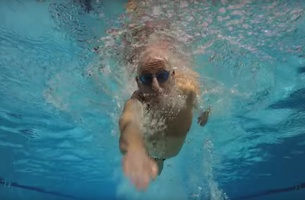 Focus Gets Active In New David Lloyd Campaign