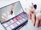 Report: E-Commerce and Premium Digital Media to Drive Beauty Adspend Recovery