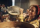 Good Sounds Delivers Soundtrack for Bear Cider's First-Ever Ad