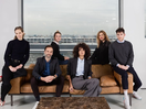BETC Etoile Rouge Strengthens Management Team