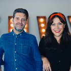 ENVY Advertising Announces Two New Hires with Ross Culligan and Jax Harney