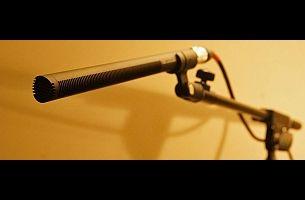 SNK's Studio 1 Gets ADR Upgrade