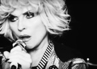 Good Company's Dikayl Rimmasch Has Futuristic 'Fun' With Blondie