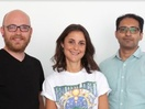 Firstborn Welcomes Tech Director, Director of UX and Art Director to Growing Team