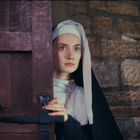 Nuns Start a Brutal Fight Club in DJ Carnage's Promo for 'Holy Moly'