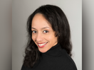 McCann Worldgroup Promotes Singleton Beato to Global EVP, Chief Diversity, Equity and Inclusion Officer