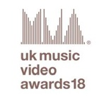UK Music Video Awards Announces 2018 Entry Opening