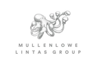 MullenLowe Lintas Group Aces at the 4A's Jay Chiat Awards 2021 for Strategic Excellence
