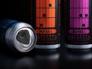 Meet the First Beer Crafted to Teach You Guitar