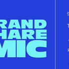 It's Time for Brands to Take Action with #BrandShareTheMic Campaign