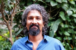 Publicis India Appoints Ramakrishnan Hariharan as Head of Creative