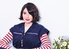 Believe Media Signs London-Based Director Kathryn Ferguson