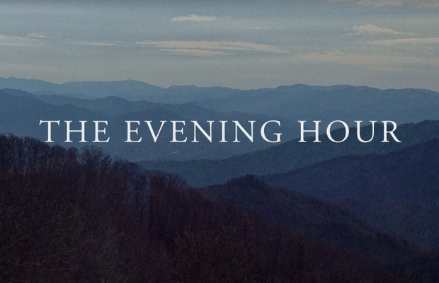 Washington Square Films 'The Evening Hour' Selected For Sundance 2020 Competition