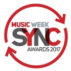 Ninja Tune and Just Isn't Music Nominated for Music Week Sync Awards