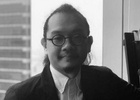 TBWA\Hong Kong Appoints Jerome Ooi as Executive Creative Director
