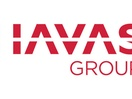Havas Group Leverages Local Excellence for Global Power