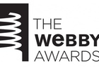 Colenso BBDO Wins Double at The Webby Awards