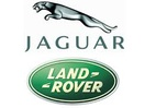 SpeedMedia Wins Proposal For Jaguar Land Rover North America Business