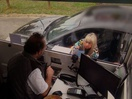 Hidden Camera Film for ING Direct Bank Sees Customers Surprised with 'Wait Tax'