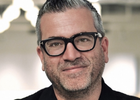 Bestads Six of the Best Reviewed by Matt Eastwood, Global CCO at McCann Health New York
