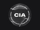 An Experiential Pop-up at Berghain? Ad Creatives Weigh in on the CIA Rebrand