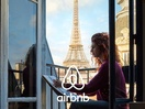Airbnb Launches 'Double Feature' in UK Cinemas