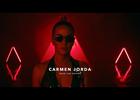Carrera Eyewear SS19 - The racing Beauty