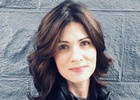 DDB San Francisco Appoints Regina Scolaro as Digital Director