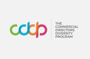AICP Announces Commercial Directors Diversity Program Judging Panel