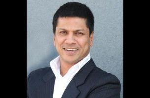 Praveen Kenneth Announces Retirement from L&K Saatchi & Saatchi