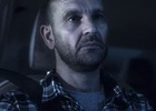 Haunting Road Safety Film Urges You to 'Make It Home for Christmas'
