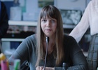 Samaritans' Latest Campaign Highlights How Small Talk Can Save A Life