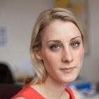 Freya Longhurst