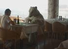 David Stevens Cuts 'Camp Motivator' Ad for Head